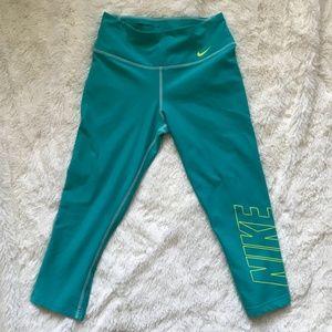 Nike Pants!
